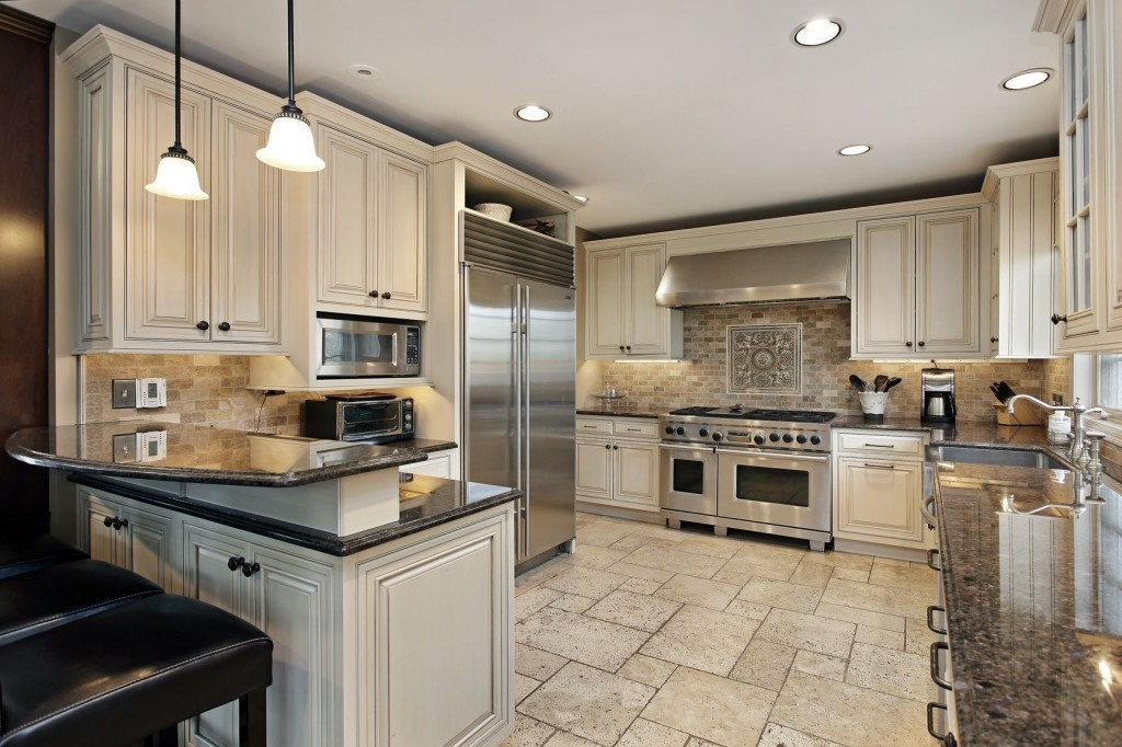 cabinet_refacing-1024x682