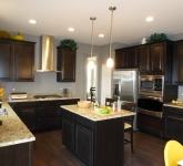 4580-rsz_ingham_park_campton_kitchen
