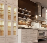 american-kitchen-cabinets-23