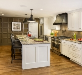 austin-painted-white-kitchen-oa-5103