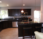 avery_kitchen_4