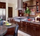 capistrano-cherry-bordeaux-kitchen
