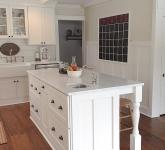 cliqstudios-kitchen-cabinets-0471-001