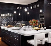 downtown-dark-kitchen-cabinets-3